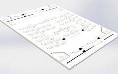 控制台厂家设计服务流程有哪些?