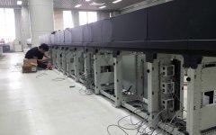 为什么操作台必须具备线缆管理系统?