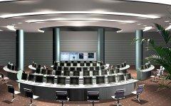 详解部队指挥中心调度台系统建设方案