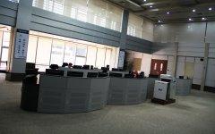 公安指挥调度台系统功能有哪些?