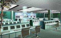铁路控制中心调度系统及铁路调度台定制要点有哪些?