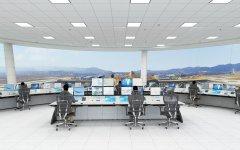不锈钢监控操作台与冷轧钢板监控操作台的优缺点有哪些?该如何选择?