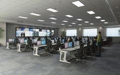 监控调度指挥中心操作台采购常见问题汇总