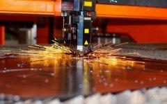 监控操作台是如何生产出来的?生产工序有哪些?生产周期多长?
