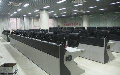 操作台、控制台、监控台、调度台有什么区别?
