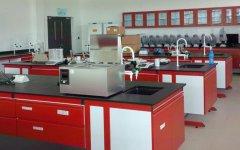 实验室无菌操作台操作方法规范与使用步骤