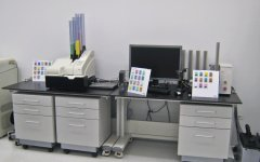 实验室操作台合作协议范本