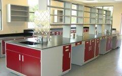 实验室操作台哪家做的比较好?