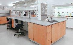 实验室操作台是不是实验台?