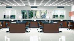 实验室无菌操作台的用途有哪些?